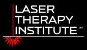 New Logo-1