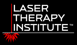 Laser Therapy Institute Logo